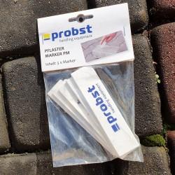 Znacznik Probst PM